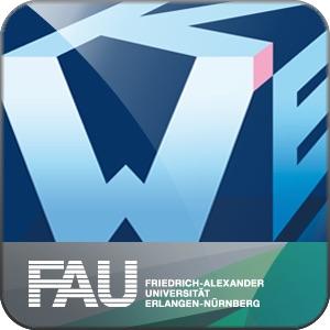 Webkongress Erlangen 2008 (Audio)