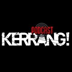 Kerrang! Podcast