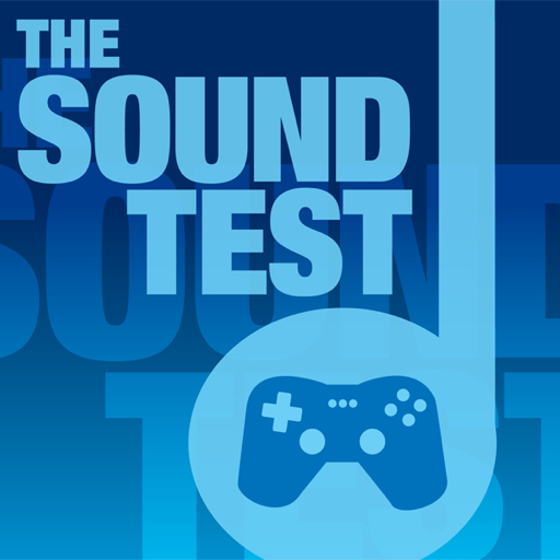Best Episodes of 1UP com - The Sound Test: 1UP's Game Music Podcast