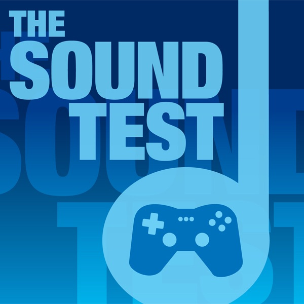 1UP.com - The Sound Test: 1UP's Game Music Podcast