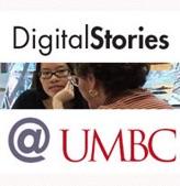 UMBC Digital Stories - Stories from MLL 495/695