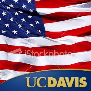 American Focus