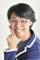 【更新終了】ウメダFM Be Happy! 789「週末GOGOナビ!! powered by 阪急阪神ホールディングス」