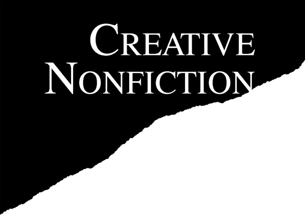 PodLit: The Podcast of Creative Nonfiction
