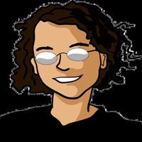 AustinsClass podcast