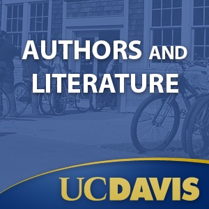 Authors and Literature