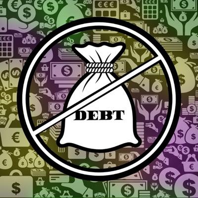 The Debt Dialogues