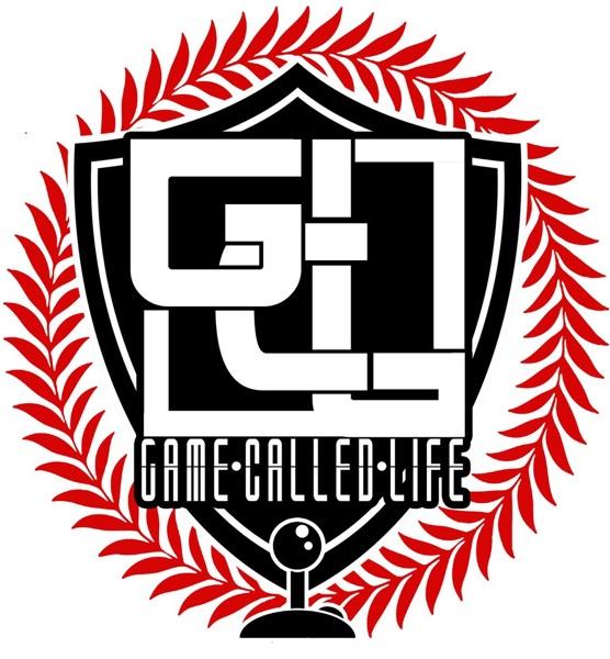 GCLPodcast – GameCalledLife