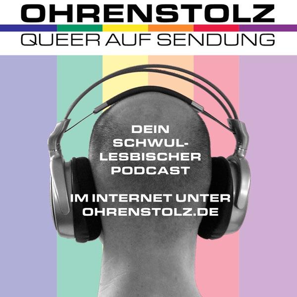 Ohrenstolz   queer auf Sendung