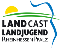 Landcast podcast