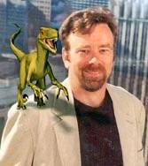 Jim Kelly's Free Reads