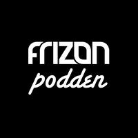 Frizonpodden podcast