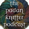 The Pagan Knitter