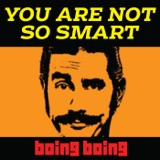 Image of You Are Not So Smart podcast