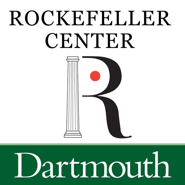 Rockefeller Center by Dartmouth on Apple Podcasts