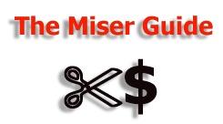 Miser Guide