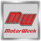 MotorWeek