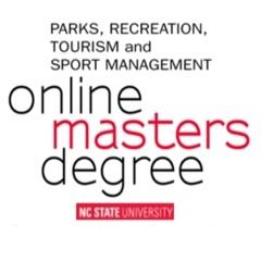 PRT 507:  Strategic Marketing Management in Parks, Recreation, Tourism, & Sport