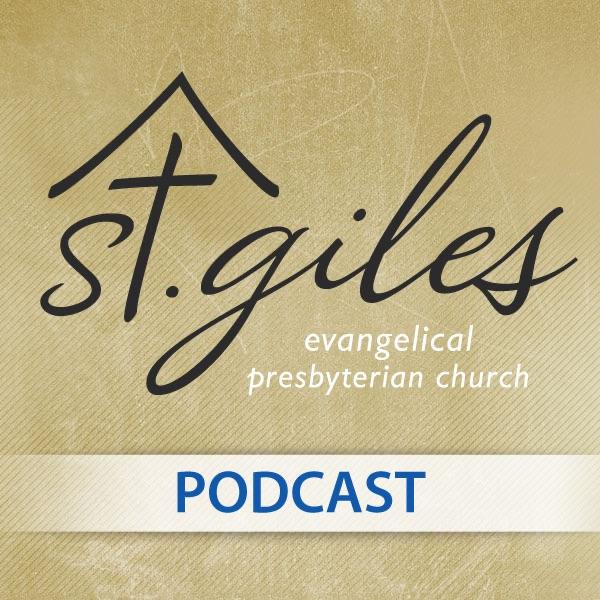 St. Giles Evangelical Presbyterian Church