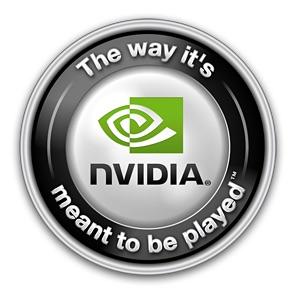 NVIDIA: The Way Magazine Podcast