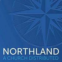 Northland, A Church Distributed's Weekly Sermon Audio (Spanish Translation)