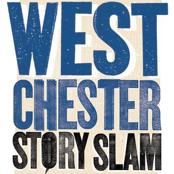West Chester Story Slam