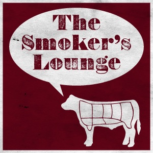 The Smoker's Lounge