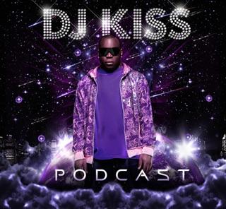 Dj Addict - Essential Flavor Podcast on Apple Podcasts