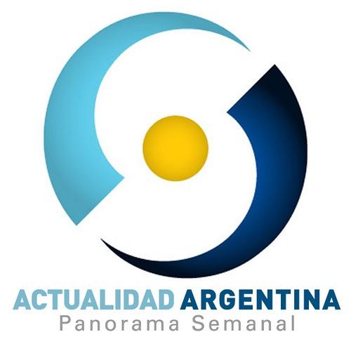 Actualidad Argentina