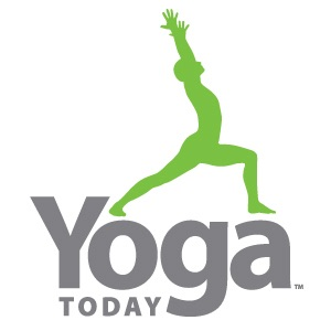 Cover image of Yoga Today