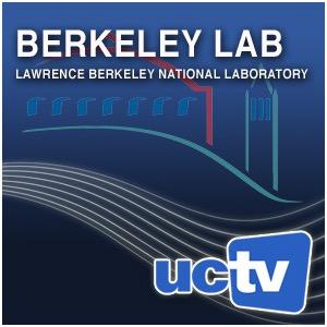 Lawrence Berkeley National Lab (Audio)