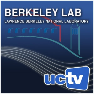 Lawrence Berkeley National Lab (Audio)
