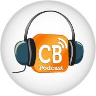 CB Podcast