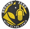 Ground Zero Media artwork