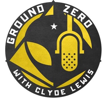 Ground Zero Media:Clyde Lewis