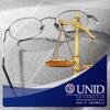 Los Contratos en Derecho Civil
