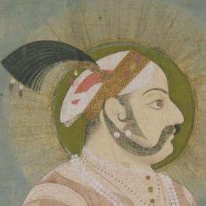 Art & Power in Colonial India Teacher Institute
