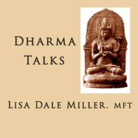 Dharma & Love Part 2: Boundless Love podcast