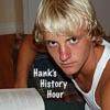 Hank's History Hour