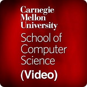 School of Computer Science (Video)