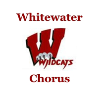 Whitewater High School Chorus podcast