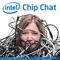 Intel Chip Chat