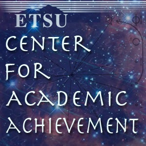 Writing and Speaking at ETSU - Tips for Faculty