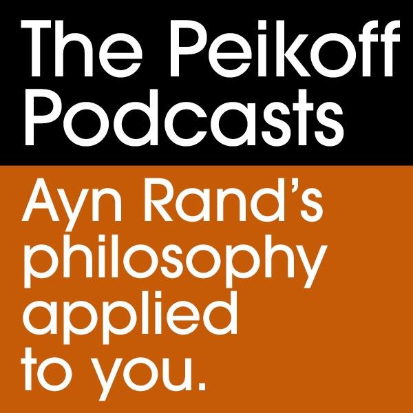peikoff-ari.10web.site Q&A on Ayn Rand
