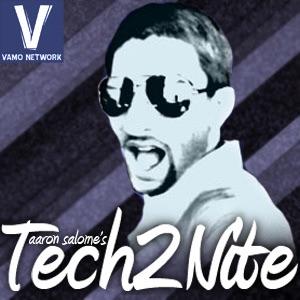 Tech2Nite