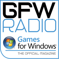 GFW Radio - Games for Window's Weekly Podcast podcast