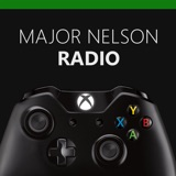Image of Major Nelson Radio podcast
