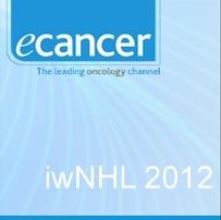 International Workshop on Non-Hodgkins Lymphoma (iwNHL) 2012
