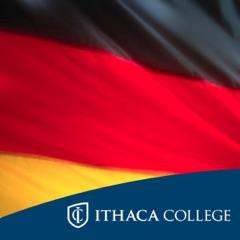 Elementary German - GELD-LiEBE-HASS