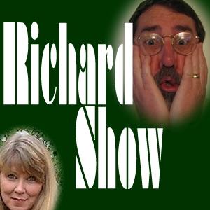 Richard Show